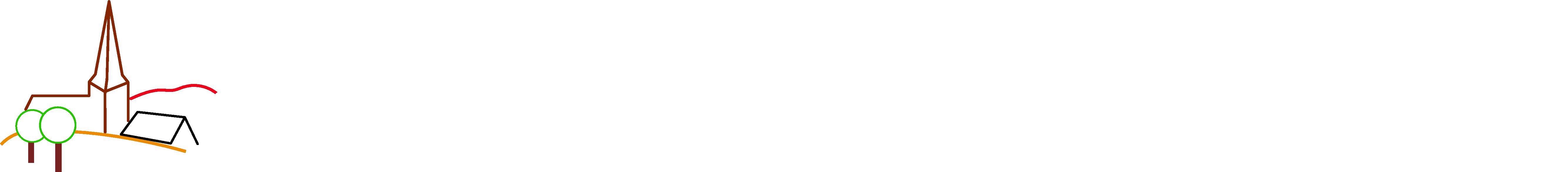 VBO-Oberbachem